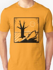 So hazardous T-Shirt