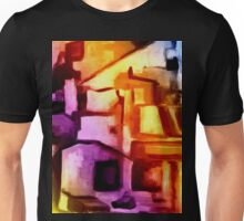 COMING HOME 7 Unisex T-Shirt