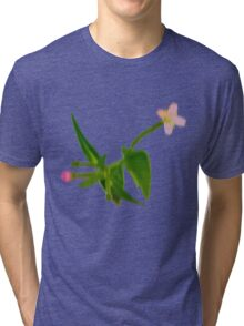 We are your pretty weeds Tri-blend T-Shirt