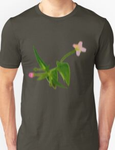 We are your pretty weeds T-Shirt