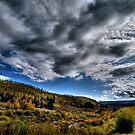 Colorado Autumn 52 by greg1701