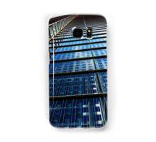 Heron Tower Samsung Galaxy Case/Skin