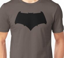 Do You Bleed Unisex T-Shirt