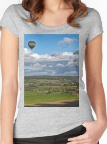 a vast Netherlands