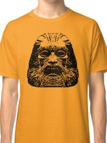 Zardoz Classic T-Shirt