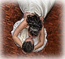 First Dance..First Kiss by Alex Hardie