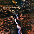 New York's Watkins Glen II by PJS15204