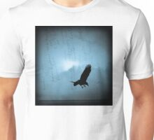 Fly away home T T-Shirt