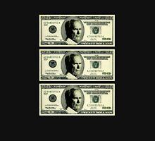 Mr. Eastwood Unisex T-Shirt