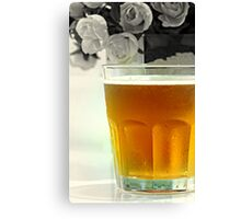 Cheers!!!!!!!!!!! Canvas Print