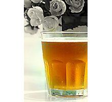 Cheers!!!!!!!!!!! Photographic Print