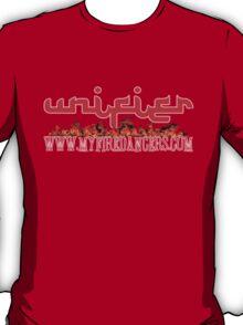 Unifier T-Shirt
