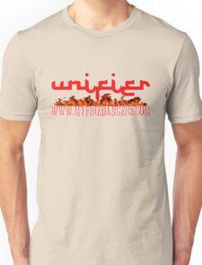 Unifier Unisex T-Shirt