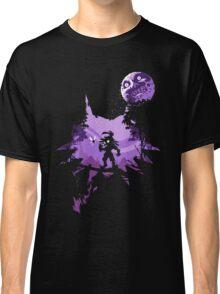 Majora's Return Classic T-Shirt