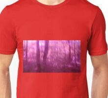 Magick in the Wood n°2 Unisex T-Shirt