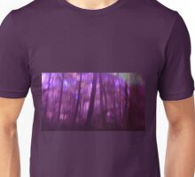 Magick in the Wood n°3 Unisex T-Shirt