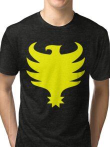Nighthawk Tri-blend T-Shirt