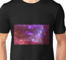 Magick in the Wood n°6 Unisex T-Shirt