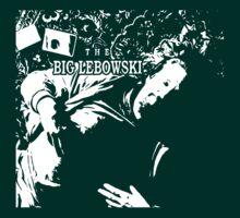 The big Lebowski by Vintagestuff