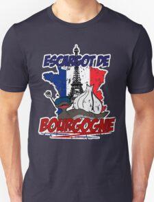 French t-shirt T-Shirt