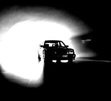 190 Evo Burst by GTPNISM0SKYLINE