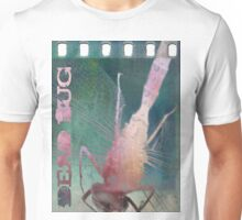 Dead Bug T-Shirt