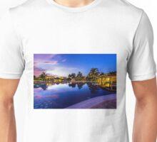 Melia Cayo Santa Maria Unisex T-Shirt