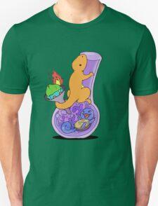 Bong of Pokemons T-Shirt