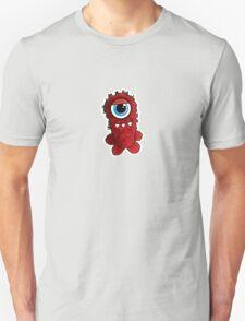 Sid the Cyclops T-Shirt