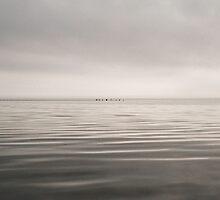 mariner by FLLETCHER
