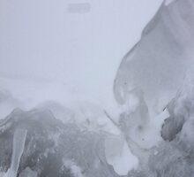 Ice by lolstruck