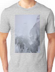 Ice Unisex T-Shirt