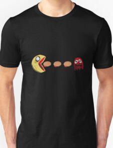 Zombie Pac Man T-Shirt