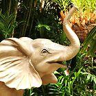 Dumbo by ScenerybyDesign