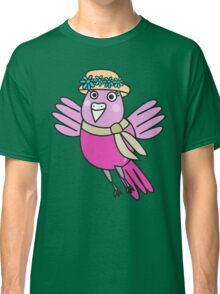 Heddwington Classic T-Shirt