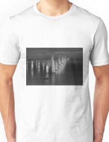 Baltic Soldiers Unisex T-Shirt