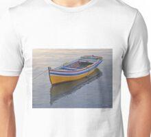 HC 40 Sea Unisex T-Shirt