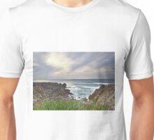HC 39 Sea Unisex T-Shirt