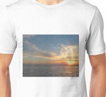 HC 38 Sea Unisex T-Shirt