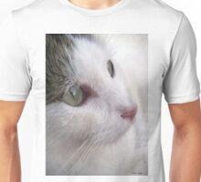 HC 34 Cat Unisex T-Shirt