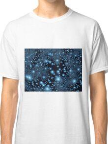 Endless univers Classic T-Shirt