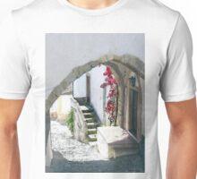 HC 28 Landscape Unisex T-Shirt