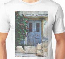 HC 26 Door Unisex T-Shirt