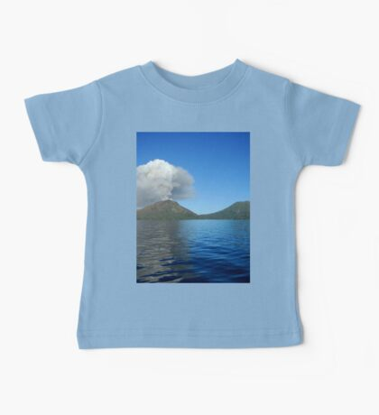 a stunning Solomon Islands