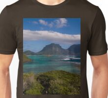 an awe-inspiring Solomon Islands
