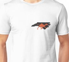 Campbell Camels Unisex T-Shirt