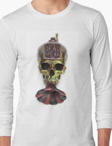 The Dead Speak.... T-Shirt