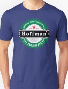 Hoffman  Unisex T-Shirt