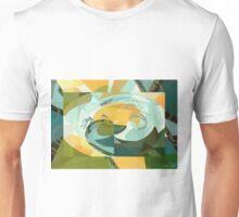 HC 14 Origin 2 Unisex T-Shirt