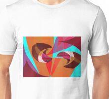 HC 16 Movement Unisex T-Shirt